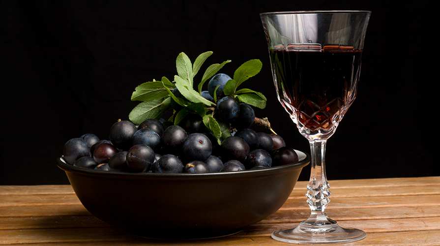 liquore-di-prugnoli